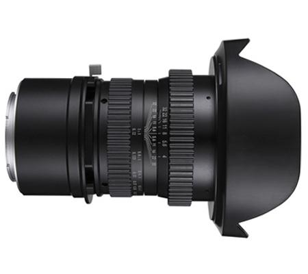 Laowa for Sony E Mount 15mm f/4 Macro Venus Optics