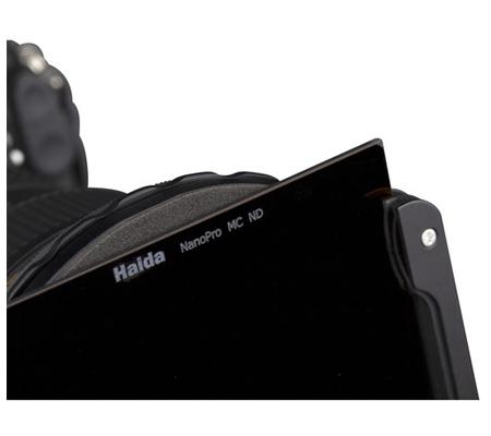 Haida 100 Series NanoPro MC ND3.0 (1000X) (10 Stop), 100x100mm (HD3310)