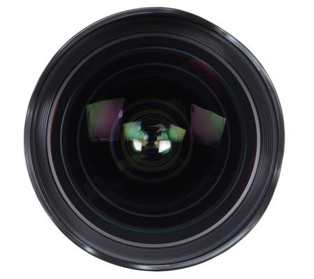 Sigma for Nikon 20mm f/1.4 DG HSM Art (A)