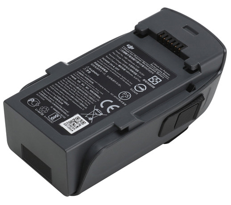 DJI Intelligent Flight Battery for Spark Quadcopter
