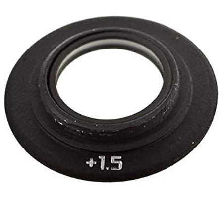 Leica Correction Lense M +1.5 (14352)