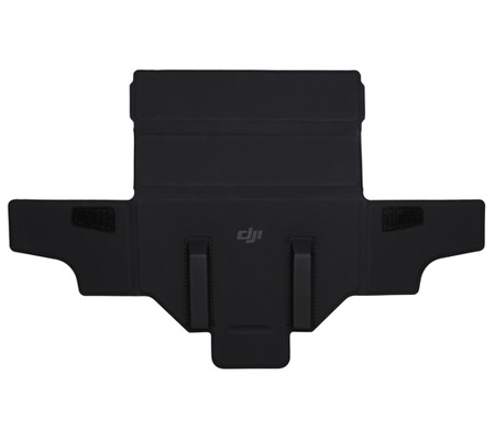 DJI Monitor Hood for Mavic Pro Quadcopter Remote Controller