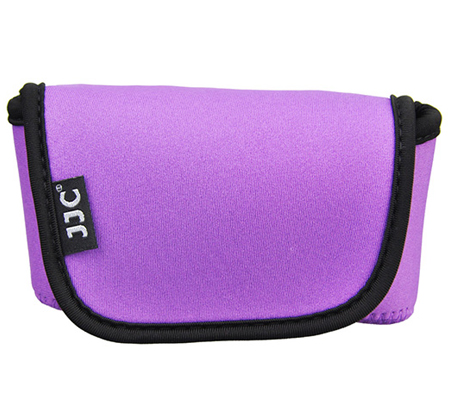 3rd Brand OC-S Series Mirrorless Camera Pouches (OC-S1 PE)