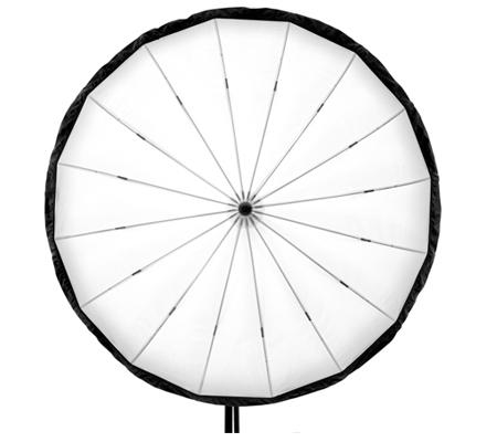 Profoto Umbrella L Backpanel.