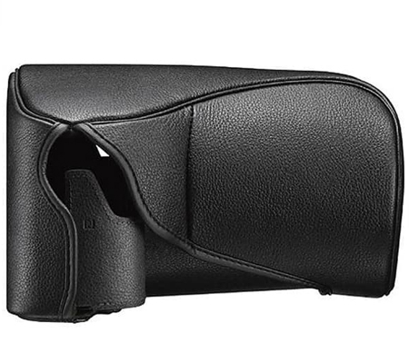Sony Soft Carrying Case LCS-ELCC For A7/A7R/A7S