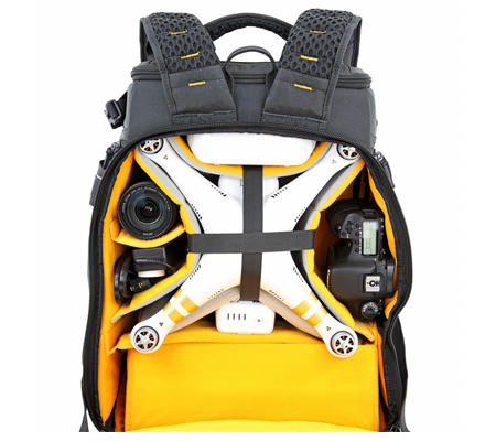 Vanguard Alta Sky 51D Backpack