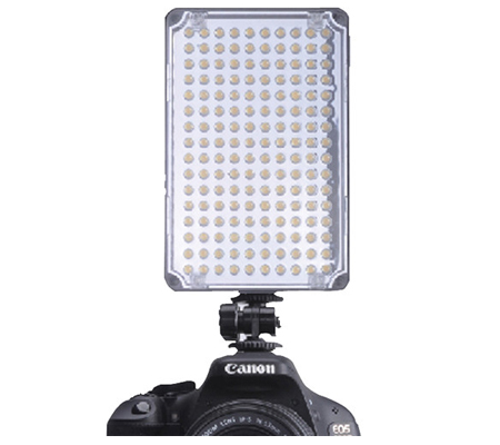 Aputure Amaran LED AL-H160 with CRI: 95  (New Models)
