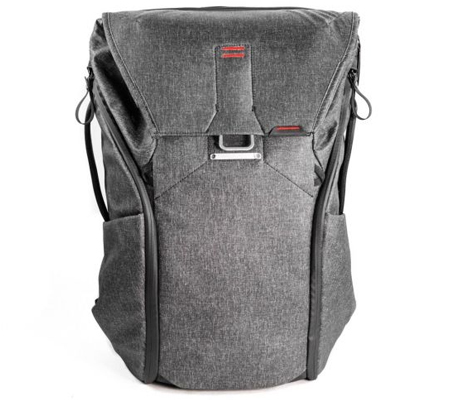 Peak Design Everyday Backpack 20L Charcoal (BB-20-BL-1)