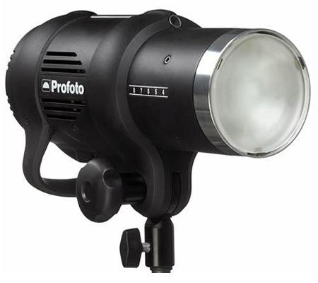 Profoto D1 Basic Kit 500 Air.