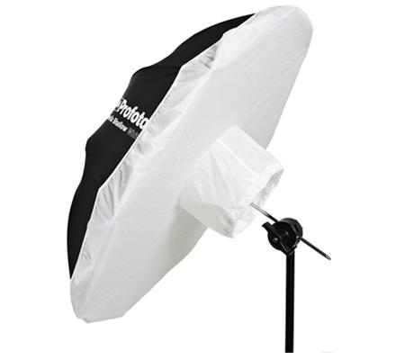 Profoto Umbrella M Diffuser.