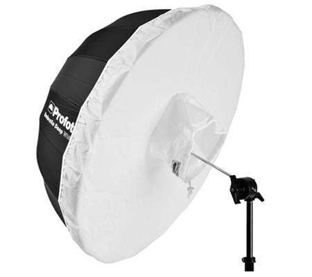Profoto Umbrella XL Diffuser.