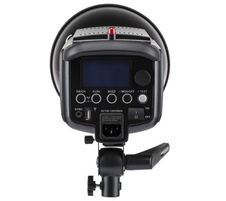 Godox DP300II Flash Head