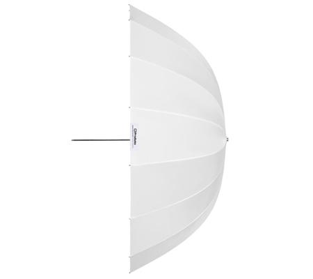 Profoto Umbrella Deep Translucent Medium.