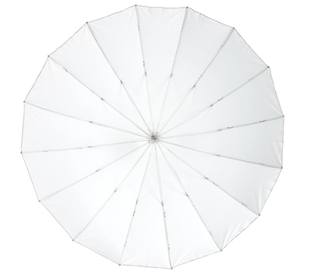 Profoto Umbrella Deep White Medium.