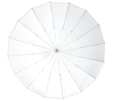 Profoto Umbrella Deep White Extra Large.