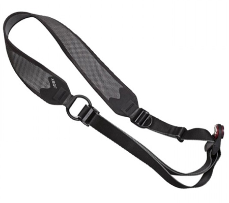 Joby UltraFit Sling Strap for Women