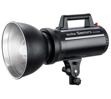 Godox GS300II Flash Head