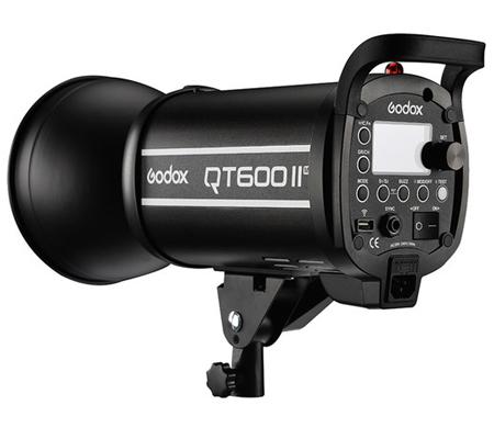 Godox QT600IIM Flash Head