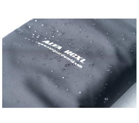 Vanguard ALTA RCXL Rain Cape (Extra Large)