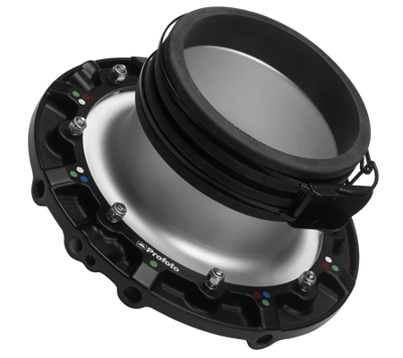 Profoto RFi Speed Ring for Profoto Flash Heads