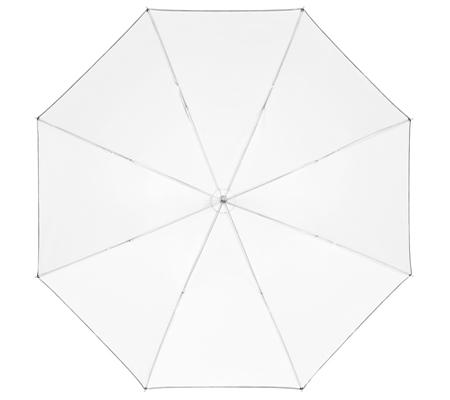 Profoto Umbrella Shallow White Small.