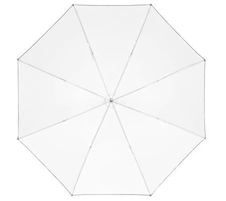 Profoto Umbrella Shallow White Medium.
