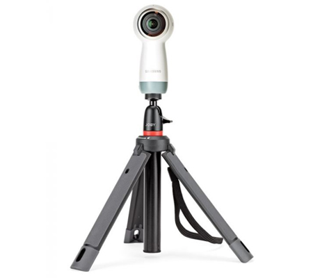 Joby Telepod 325 Tripod for Compact Cameras