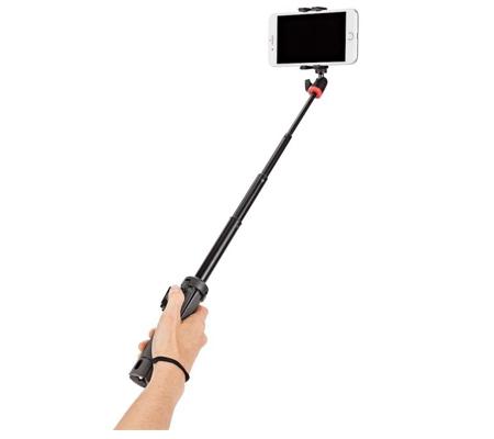 Joby TelePod Mobile