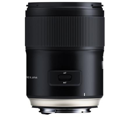 Tamron for Canon EF SP 35mm f/1.4 Di USD