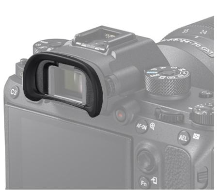 Sony FDA EP18 Eyepiece Cup