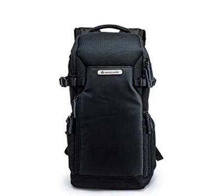 Vanguard Veo Select 44BR Black