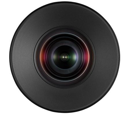 Laowa for Sony FE 12mm T2.9 Zero-D Cine Lens Venus Optics