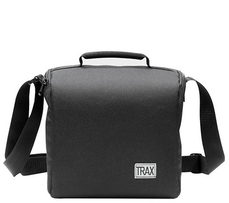 Lowepro Trax 170 Camera Bag Black