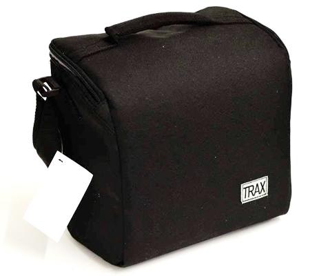 Lowepro Trax 170 Camera Bag Black