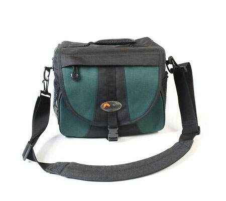 ::: USED ::: Lowepro EX 180 (Green) (Excellent)