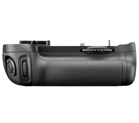 Nikon MB-D14 Battery Grip