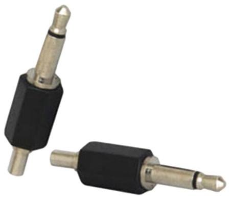 3rd Brand MPCF Adapter