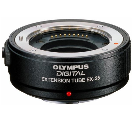Olympus Extension Tube EX-25