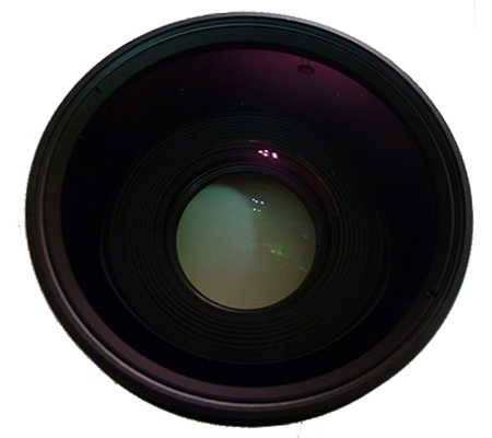 Panasonic DMW-LWZ10 Wide Conversion Lens
