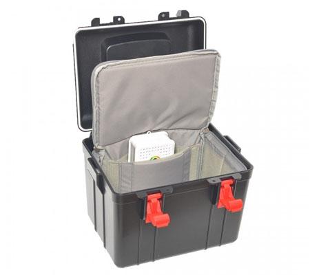 Procore Dry Box P-10