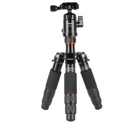 Fotopro X-GO Mini + 42Q Black