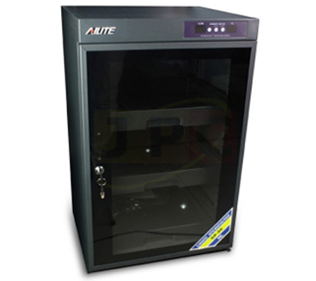 Ailite Electric Dry Cabinet 90Liter GP-90