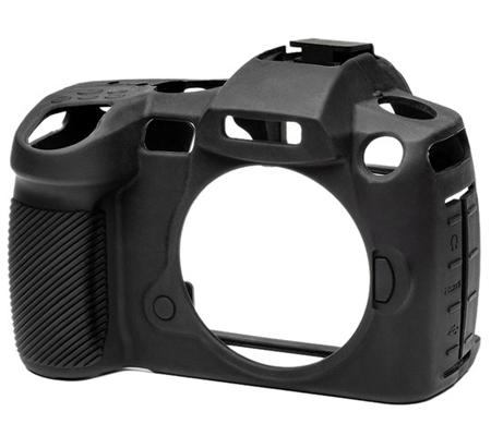 Easy Cover for Panasonic GH5/GH5S Black