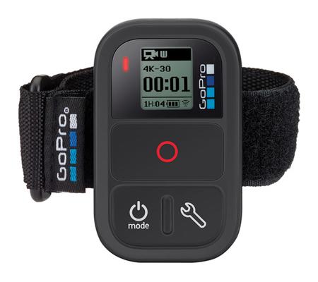 GoPro Smart Remote (ARMTE-002)