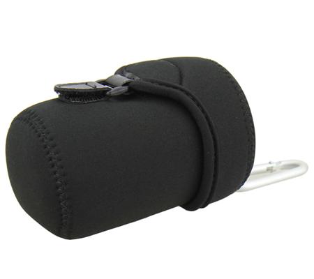Lens Case Neoprene JN-L