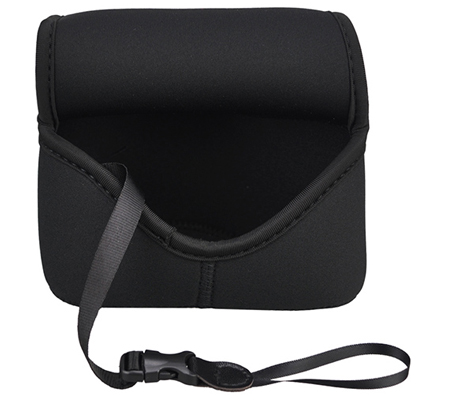 OC-S Series Mirrorless Camera Pouches (OC-S2 BK)
