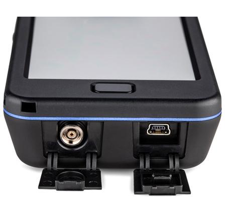 Sekonic C800 Colour Meter Light Meter Digital