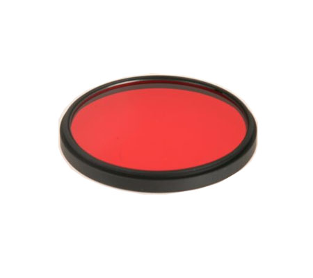 ::: USED ::: Sicor 62mm R2 (Excellent To Mint)