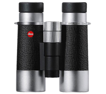 Leica Silverline 10x42 (40654)