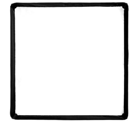 Profoto OCF Softbox Square 1.3x1.3'.
